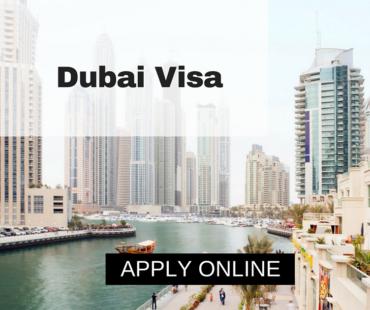 Dubai_Visa