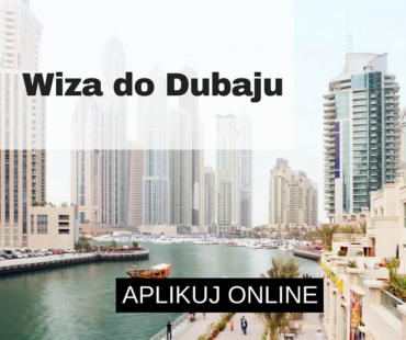 Wiza do Dubaju_1