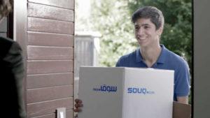 E-commerce w Dubaju – rozkwit rynku on-line